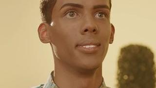Stromae -...