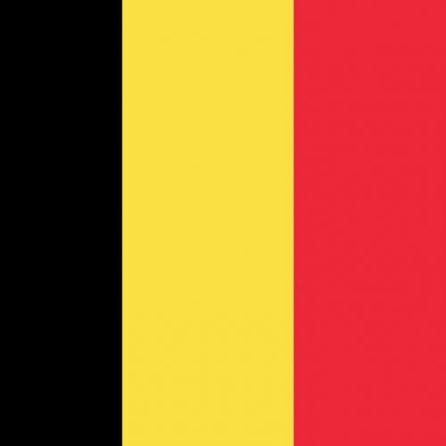 belgium10
