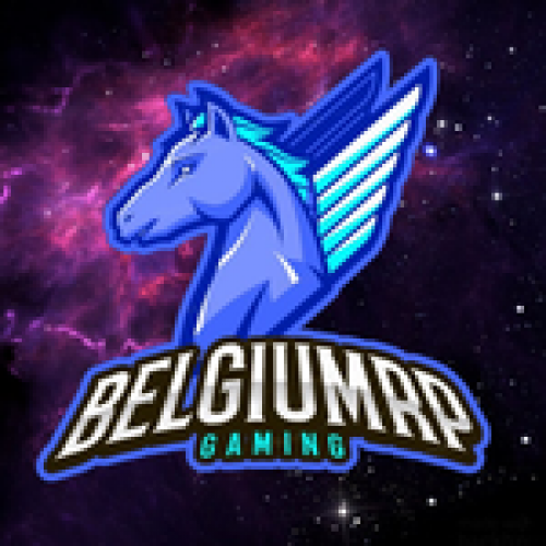 BelgiumRP