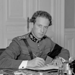 Leopold III van België